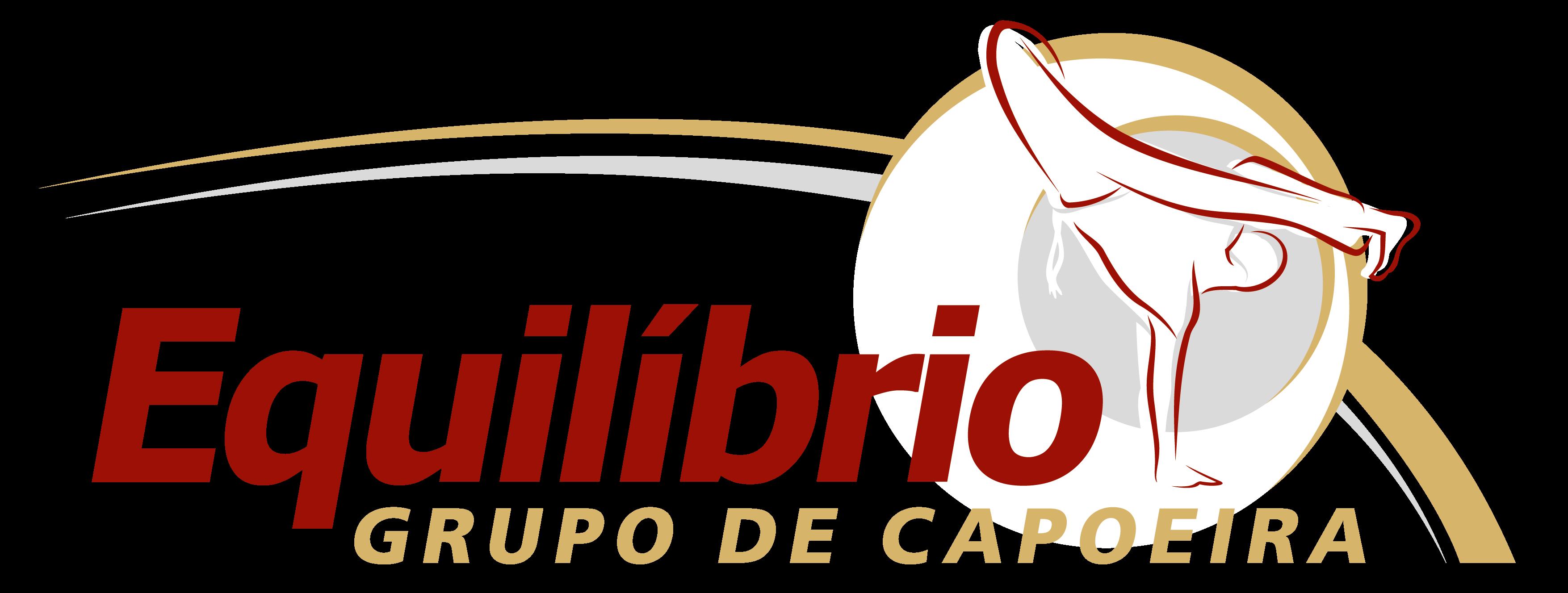 Capoeira Bonn