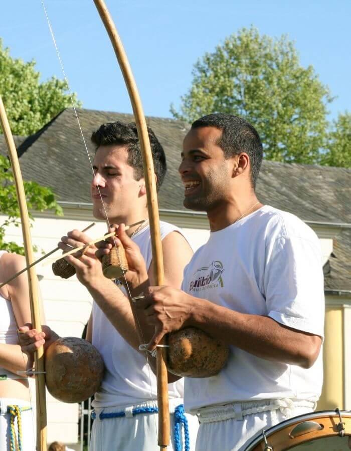 capoeira-bonn-mestre-indio