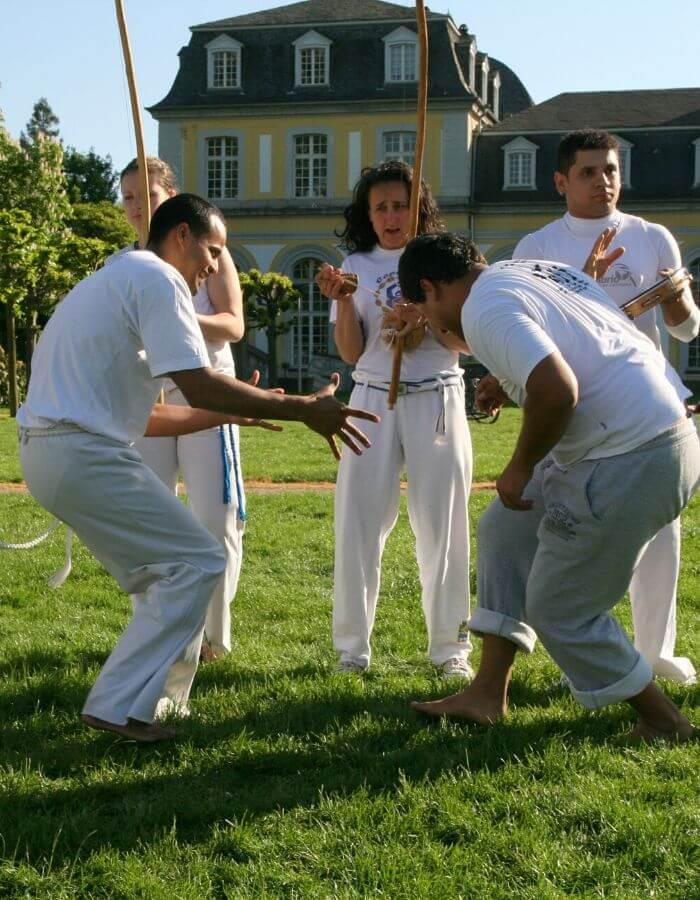was-ist-capoeira